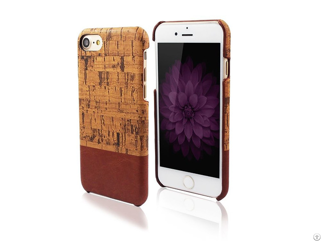 Iphone7 And 7 Plus Cover Case