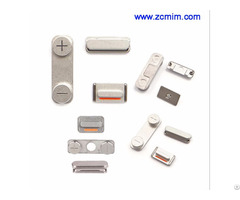 Oem Iphone On Off Button Sides Keys Free Samples