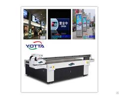 Phone Case Pvc Digital Printer