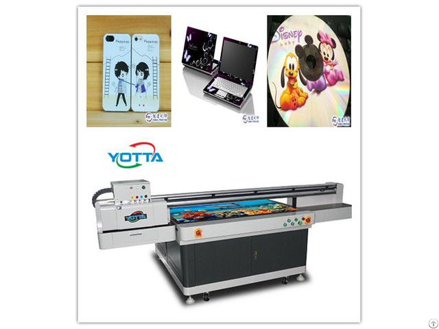 Best Quality Cell Phone Case Printing Machine