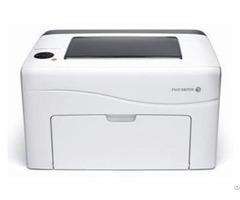 Laser Ceramic Printer Fuji Xerox C205