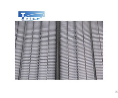 Construction Permanent Steel Mesh Hy Ribbed Formwork Sheet