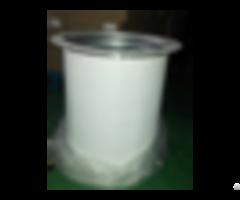 Air Compressor Oil Gas Separator Filter
