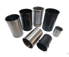 Cylinder Liner For Bmw
