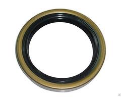 Nok Oil Seals Type Tb