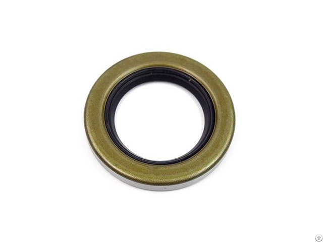 Nok Oil Seals Type Vb