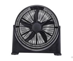 Box Fan Crbf 20b