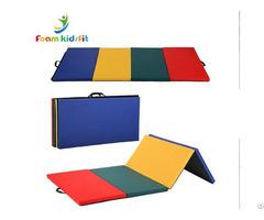 Gymnastic Sport Folding Mat