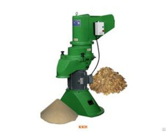Sand Core Crushing Machine Kkh