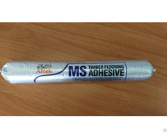 Ms Flooring Adhesive