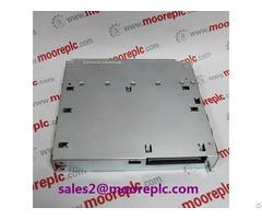 Cma 120 3dde 300 400 Basic Controller Panel Abb