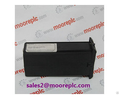Imfcs01 Frequency Counter Slave Module Abb