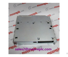 Immfc04 Multifunction Controller Abb