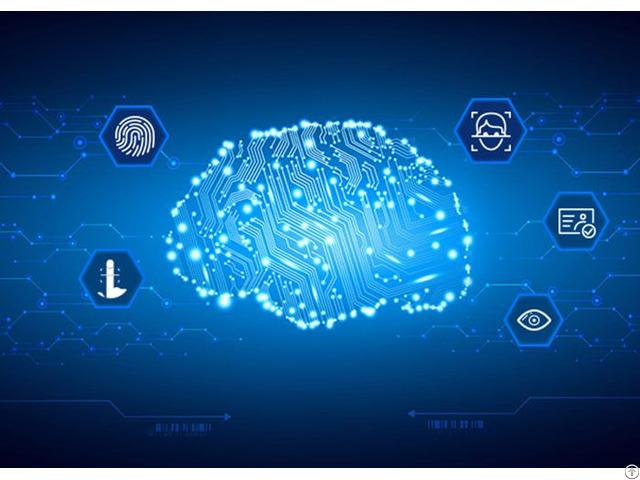 Biomax® Multi Modal Biometrics Identification System