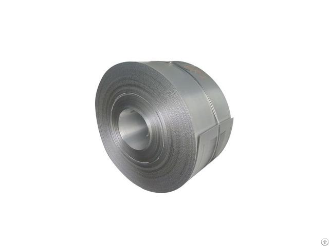 Aluminum Coil For Caps