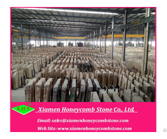 Granite Slabs Supplier