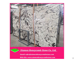 Granite Slabs Manufacturer
