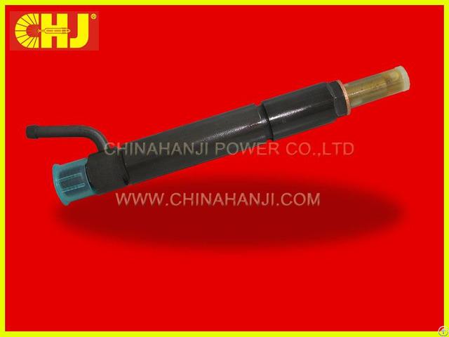 Common Rail Injector 095000 5004