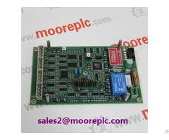 Ao890 3bsc690072r1 Analog Output Module Abb