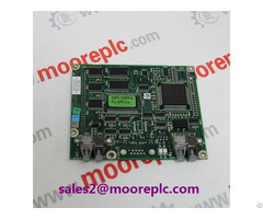 Do86 16 57275758 Digital Output Module Abb