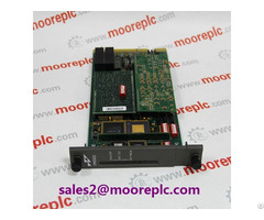 Ipsys01 System Power Module Abb