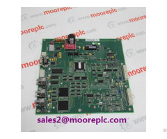 Immpi01 Multi Function Processor Interface Abb