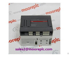 Immfp12 Immfp12r Multifunction Processor Module Abb