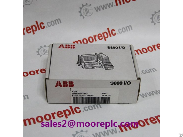 Imser02 Sequence Of Events Recorder Abb