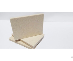 Wool Felt Squeegee Wrap Tools Sign Making Accessories