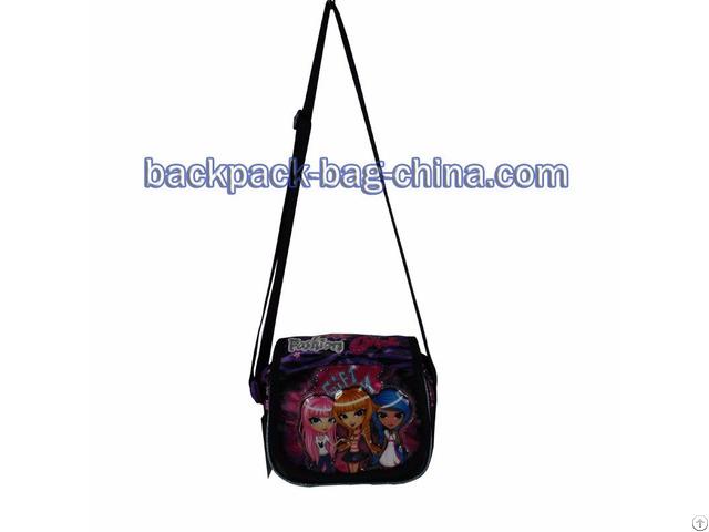 Small School Shoulder Bags