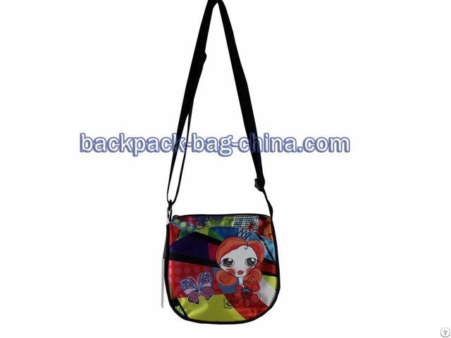 Shoulder Bags For School