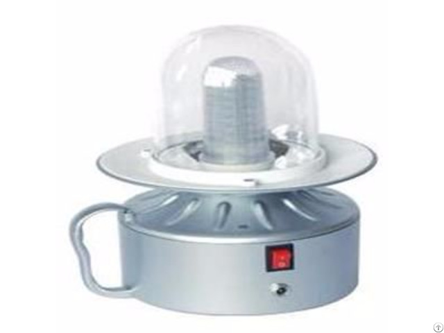 Solar Lantern Camping Lamp Mac Sl802 36led