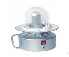 Solar Lantern Camping Lamp Mac Sl802 36led