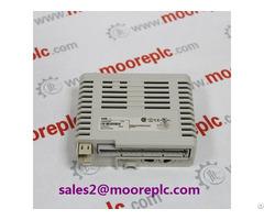 Ndsc 01 Diode Supply Uni Control BoardAbb