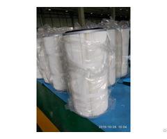 Dust Collector Equipment Cartridge Filter