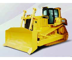 New Technology Bulldozer For Sale