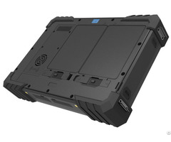 Rugged Computer Odm Services From Chinese Product Development Company