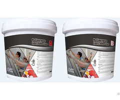 Cs 613 Epoxy Adhesive