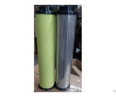 Hankison Compressor Air Filter E1 20