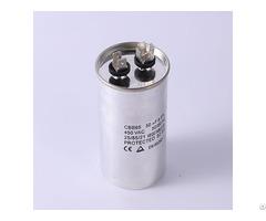 Cbb65 Air Condition Compressor