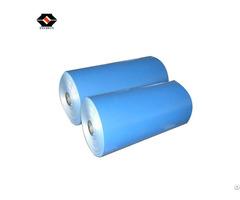 Powder Coat Aluminum Coil