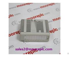 Ipmon01 Power Montior Module Abb