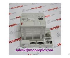 C1900r Programmable Recorder Module Abb