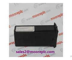 Dsdi 110n 3bse018525r1 Digital Input Module Abb