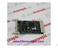 Inict01 Infi Net To Computer Transfer Module Abb