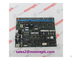 Dp840 3bse028926r1 Pulse Counter Or Frequency Measurement Module Abb