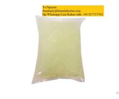 Aloe Vera Puree In Sale