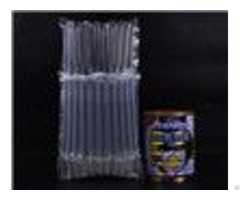 Milk Powder Pouch Air Column Bag