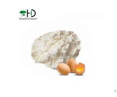 Hot Sell Instant Egg White Powder