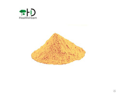 High Quality Water Soluble Coenzyme Q10